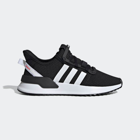 ADIDAS U_PATH RUN Black