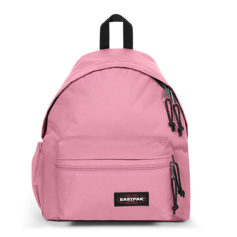 EASTPAK Padded Zippl'r + Crystal Pink