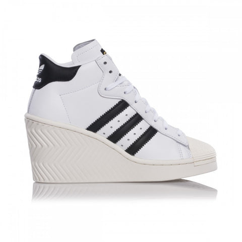 ADIDAS SUPERSTAR ELLURE W FW0102