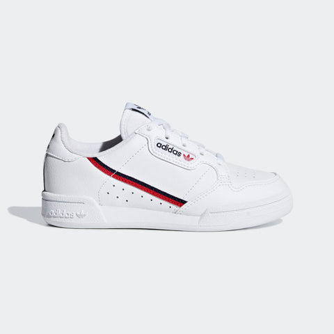 ADIDAS CONTINENTAL 80 Children G28215