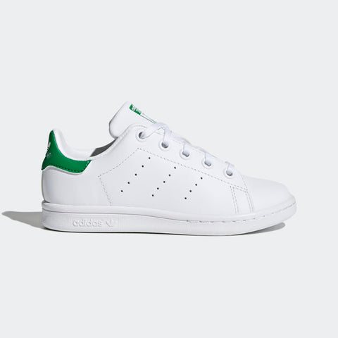 ADIDAS STAN SMITH Children