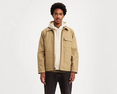 LEVIS Giacca Thermore Waller Worker Jacket
