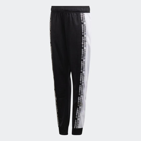 ADIDAS TRACK PANTS  Junior FM4392