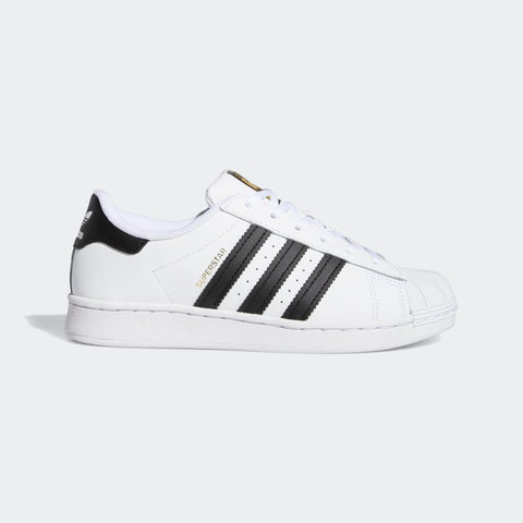 ADIDAS SUPERSTAR Children