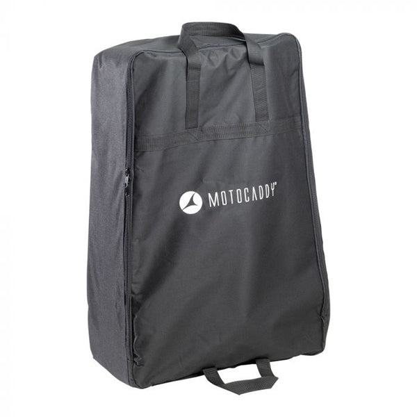 Motocaddy S Series Golf Trolley Travel Cover