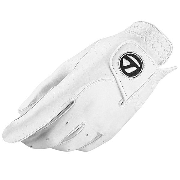 Taylormade Tour Preferred Golf Glove Rear