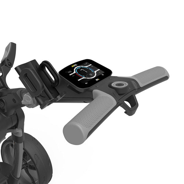 PowaKaddy Golf Trolley GPS/Smartphone Holder