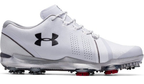 Under Armour Speith 3 GTX - White - Right