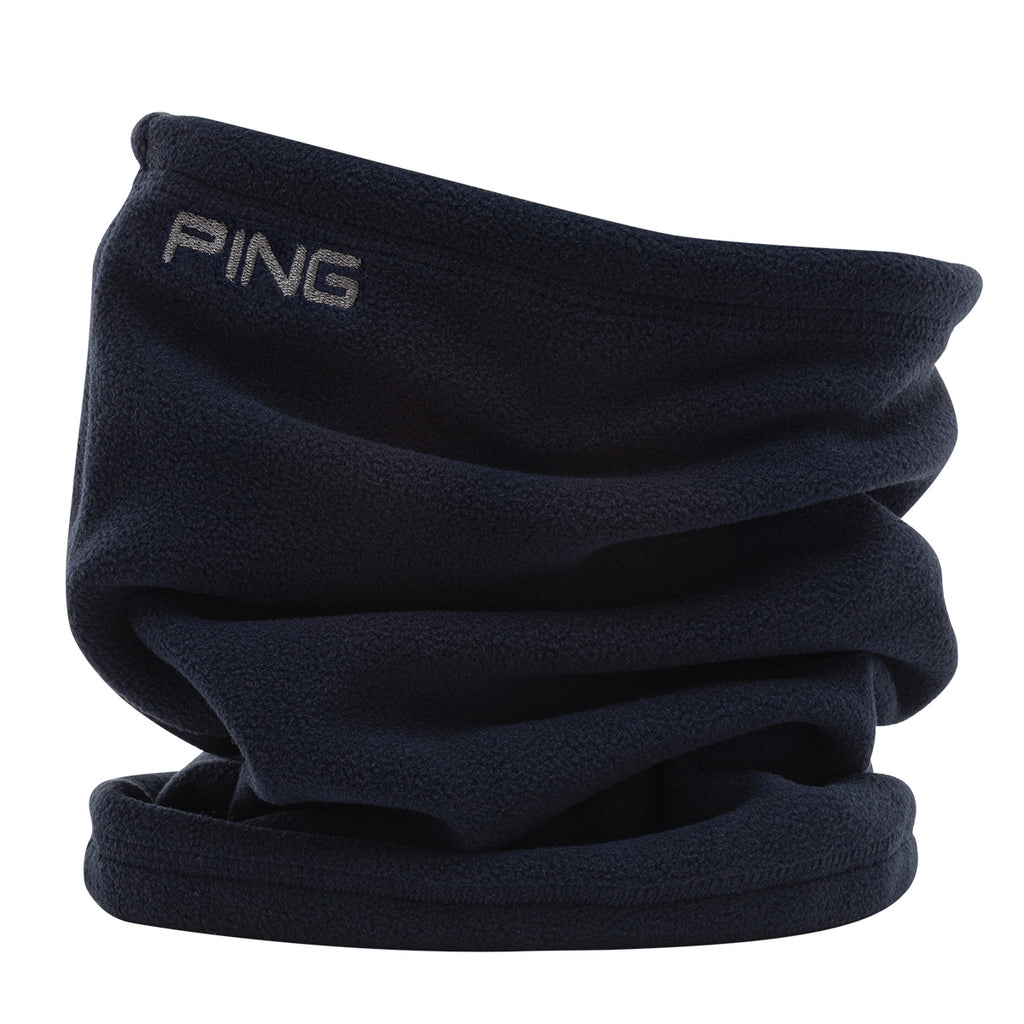 Ping Fleece Golf Snood