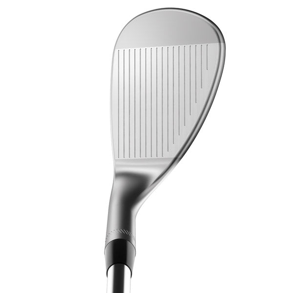 Titleist SM8 Tour Chrome Golf Wedge