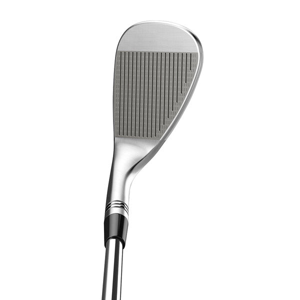TaylorMade Milled Grind 2 Golf Wedge - Satin Chrome