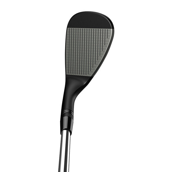 TaylorMade Milled Grind 2 Golf Wedge - Black