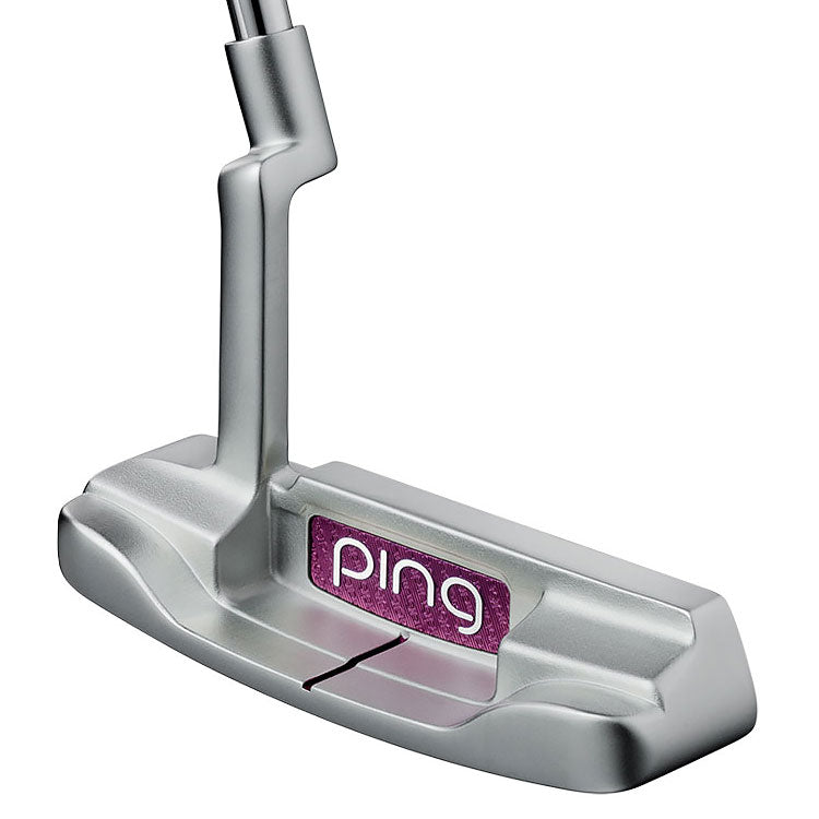 Ping GLE 2 Anser Ladies Golf Putter