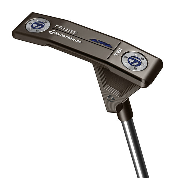 TaylorMade Truss TB1 Golf Putter