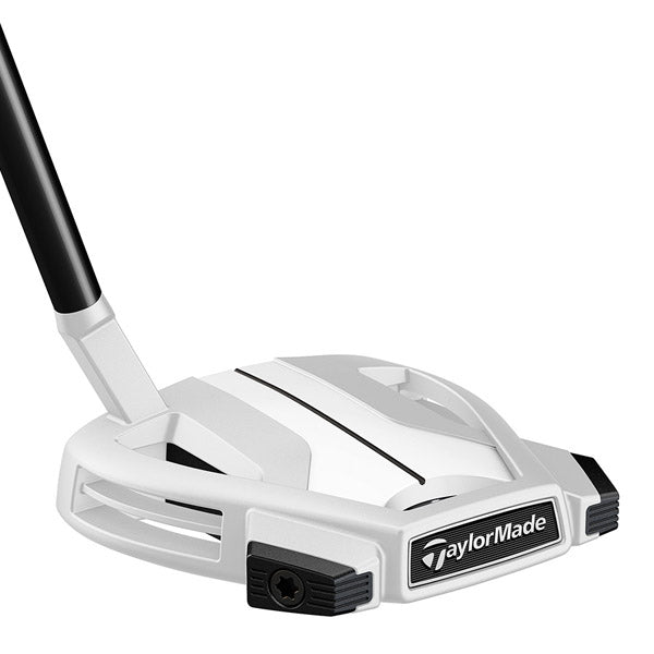 Taylormade Spider X Chalk Golf Putter Main