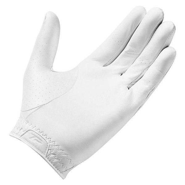 Taylormade Tour Preferred Golf Glove Palm