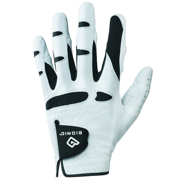 Bionic Stablegrip Mens Golf Glove