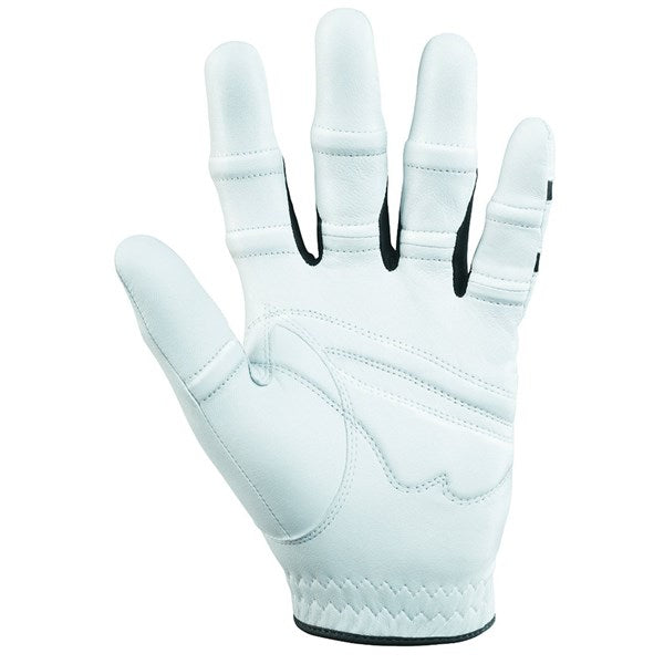 Bionic Stablegrip Mens Golf Glove - Right Hand