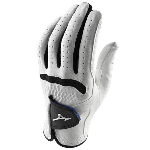 Mizuno Comp Mens Golf Glove