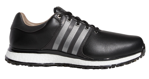 Adidas Tour 360 XT SL Golf Shoes - Black - Right
