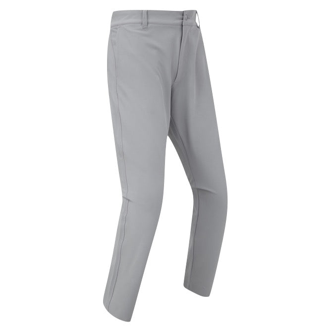 Footjoy Performance Golf Trousers - Grey