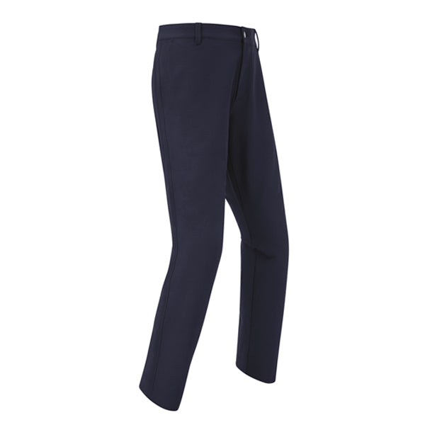 Footjoy Performance Golf Trousers - Navy
