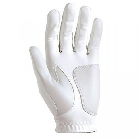 Footjoy Weathersof Men Golf Glove - Right Hand