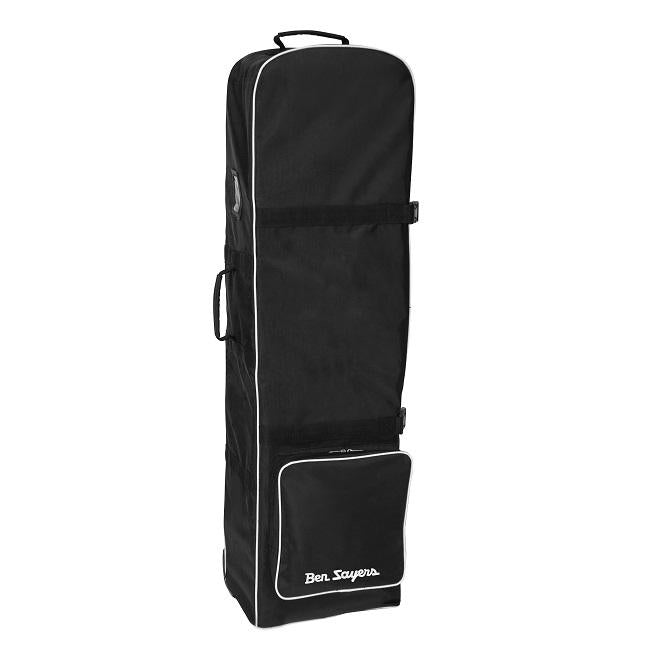 Ben Sayers Golf Travel Cover - Black