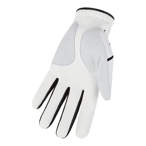 Footjoy GTXtreme Mens Golf Glove