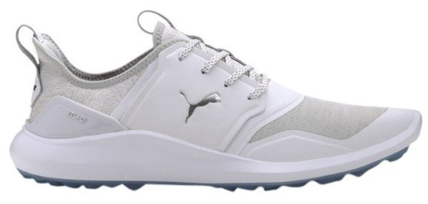 Puma Ignite Nxt Lace Golf Shoe