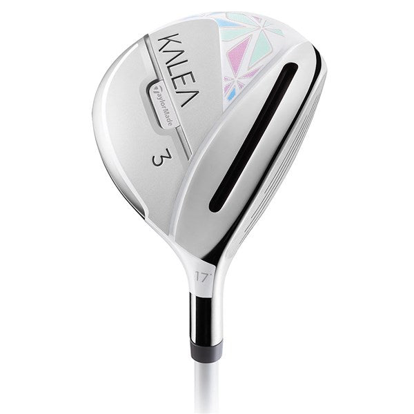 Taylormade Kalea Ladies Golf Fairway Wood