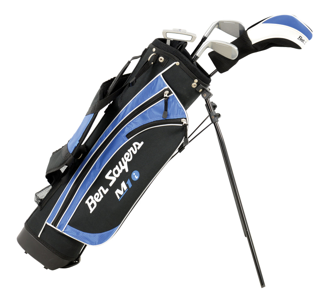 Ben Sayers M1i Junior Golf Package Set