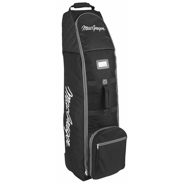 Macgregor VIP Deluxe Golf Travel Cover