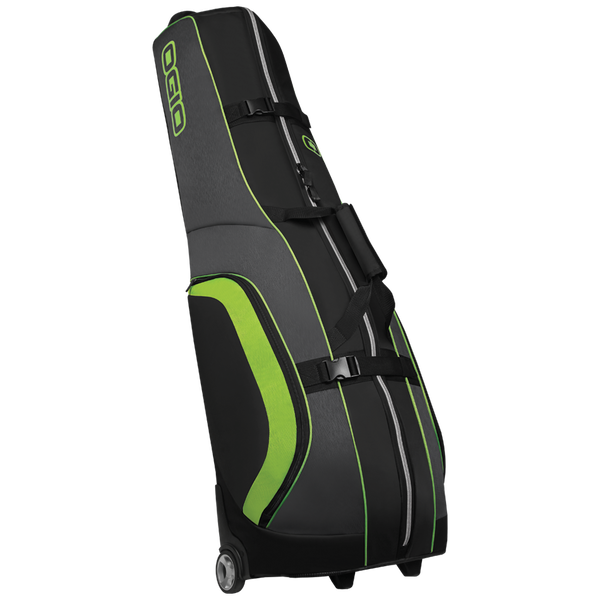 Ogio Mutant Golf Travel Cover - Green Jungle