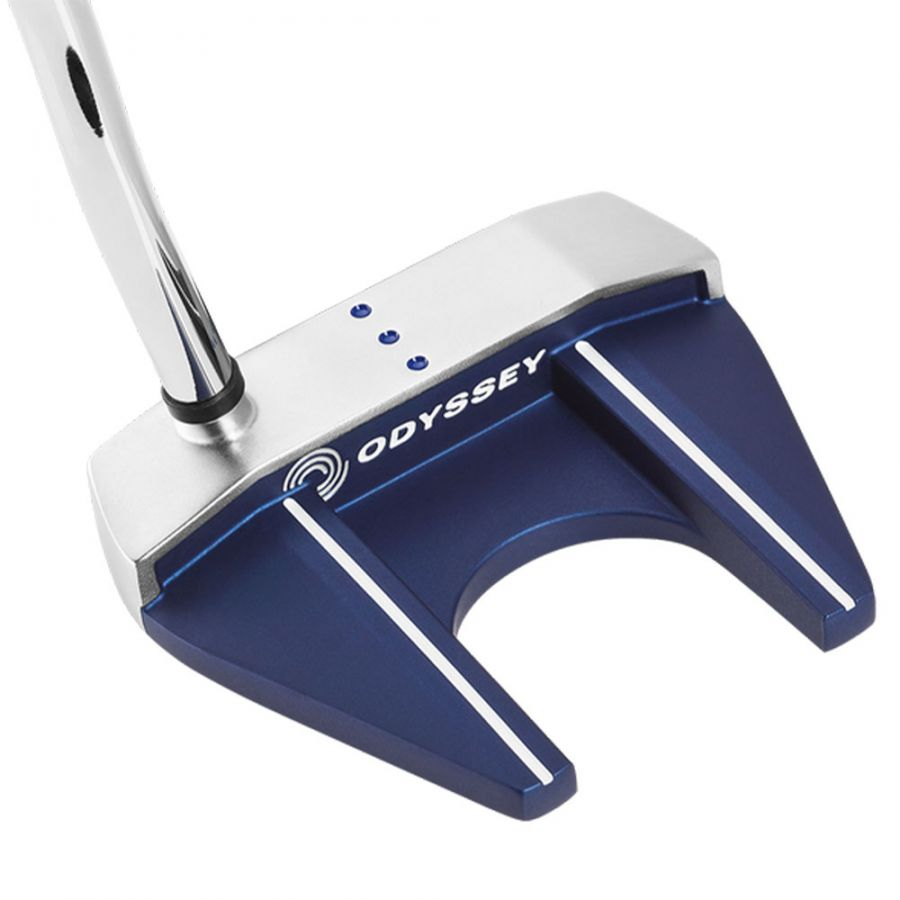 Odyssey Strokelab Ladies #7 Putt Golf Putter