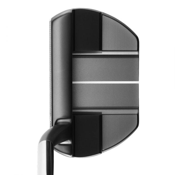 Odyssey Toulon Stroke Lab '19 Atlanta Golf Putter