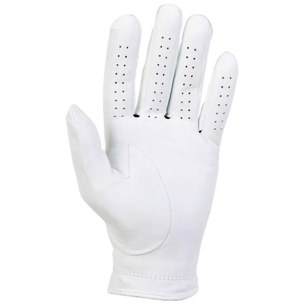 Titleist PermaSoft Mens Golf Glove