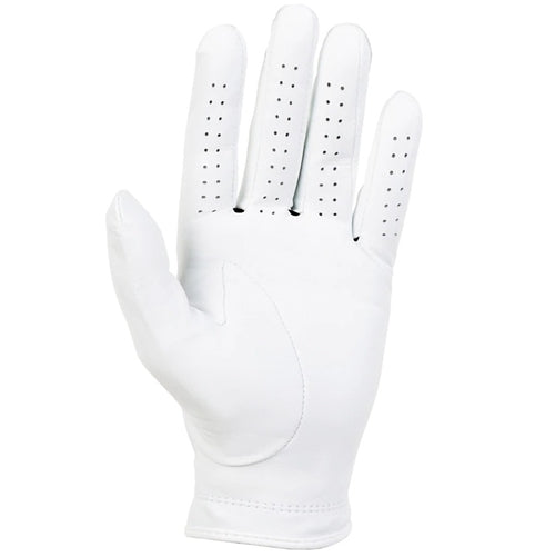 Titleist Players Mens Golf Glove