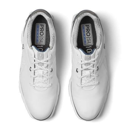 Footjoy Pro SL Carbon '20 - White Top