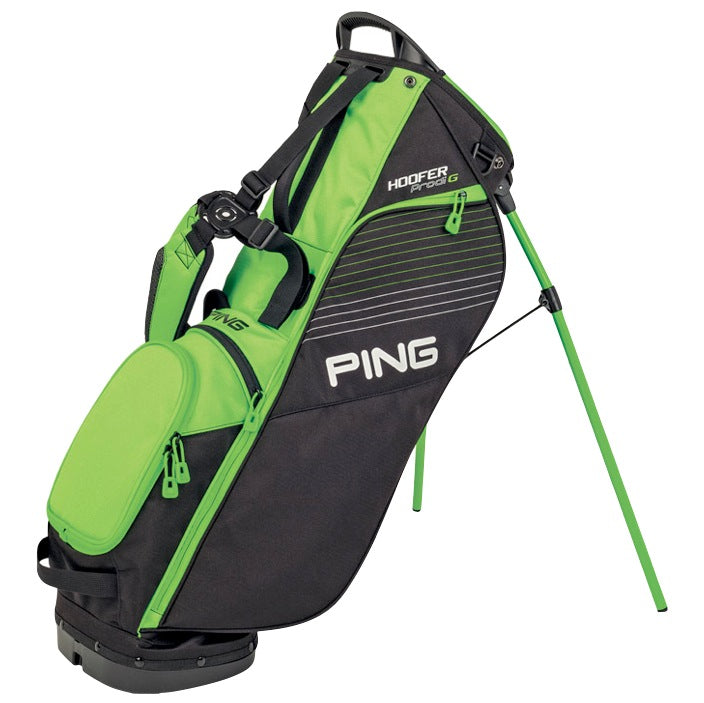 Ping Prodig Junior Golf Stand Bag