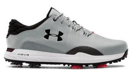 Under Armour HOVR Matchplay E - Grey - Right
