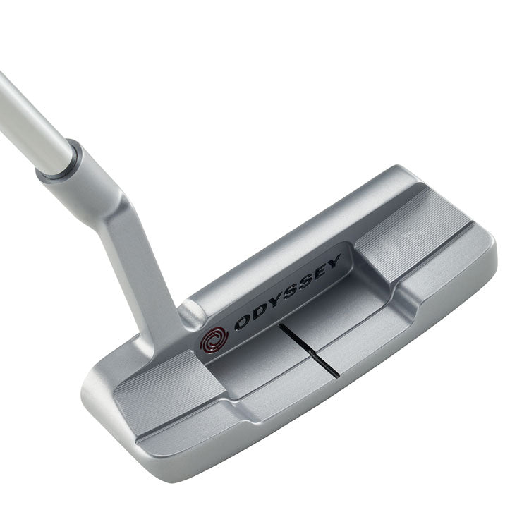 Odyssey White Hot OG Strokelab #1WS Golf Putter