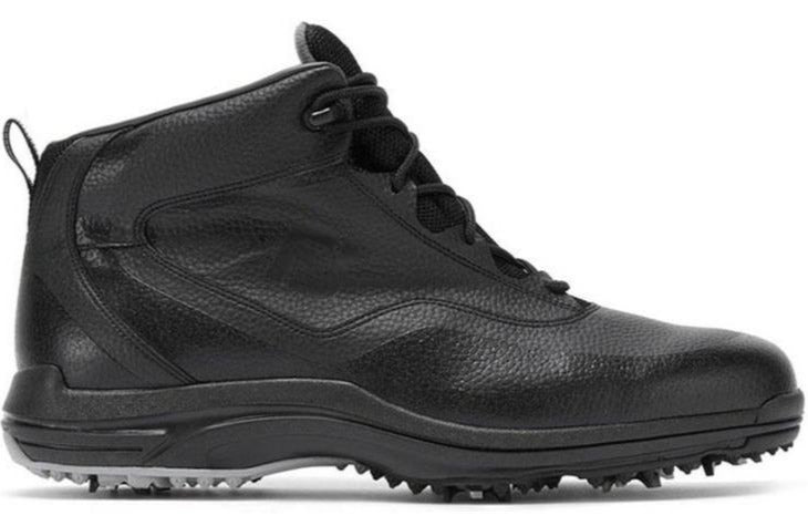 Footjoy Hydrolite Winter Golf Boots