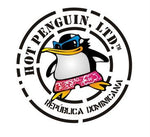 Hot Penguin, Ltd.