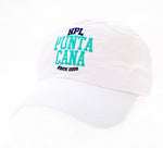 Hot Penguin Ltd. HPL Punta Cana cap for adults, Punta Cana Collection - Hot Penguin, Ltd.