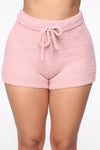 Soo Cozy 3 Piece Shorts Set Soo Cozy 3 Piece Shorts Set - Soo FluffyCLOTHING & ACCESSORIES Soo Fluffy