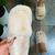 Ava Faux Fur Sandals Ava Faux Fur Sandals - Soo FluffySHOES Soo Fluffy Beige / UK 2 / US 4 / EU 35