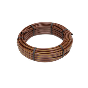 13mm Classic Drip-Eze Landscape Dripline ( 2.0 lph at 0.30 meters spacing )
