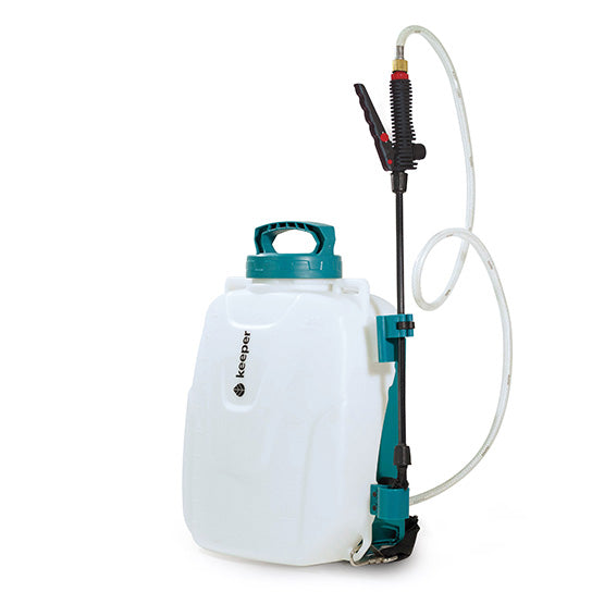Keeper Forest 10 Electric Sprayer