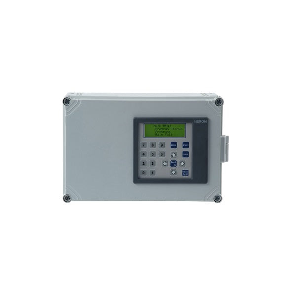 Heron 8 Stations Multi-Wire Controller